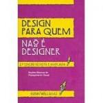 Livro: Design para quem não é designer