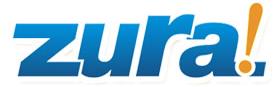 Zura Logo