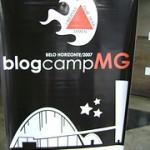BlogCamps e a participação descentralizada