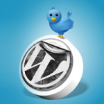 Twittaí­ – um plugin WordPress que publica seus posts no Twitter