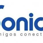 Sonico abre escritório no Brasil