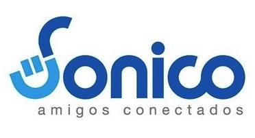 sonico_logo