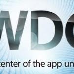 WWDC 2010 – Rumores e expectativas