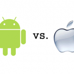 Smartphones e seus sistemas operacionais
