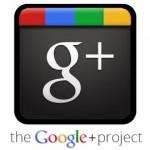 """Google+. Mais uma tentativa da Google de ser """"social"""""""