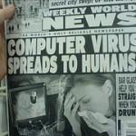 O usuário é a maior falha de segurança que existe