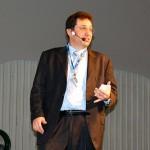Kevin Mitnick : O elo fraco são as pessoas