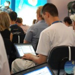 VIVO lança plataforma de desenvolvimento no Campus Party