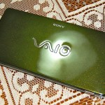 Sony Vaio P – Review