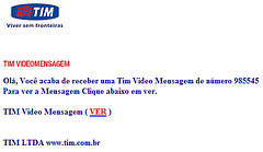 Flickr : Tim Video Mensagem