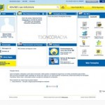 Banco do Brasil transforma Internet Banking em Orkut
