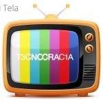 Será que a TV vai voltar a ser o centro das atenções?