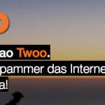 Twoo, a mais nova praga da Internet