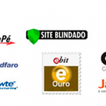 Sites e E-Commerces não recomendados