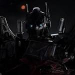 Transformers 4: Sinopse e fotos dos carros
