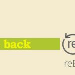 O reBoleto voltou com nova proposta